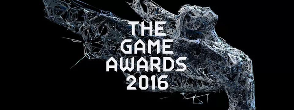Overwatch se lleva a casa el premio «juego del año» en los The Game Awards