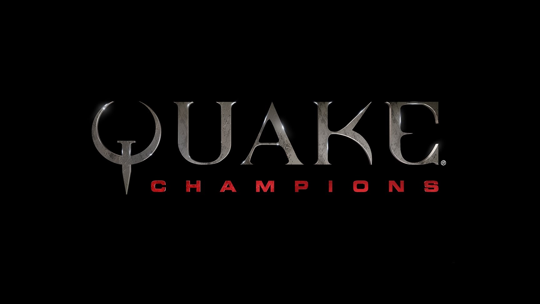 Quake Champions tendrá beta abierta la próxima semana