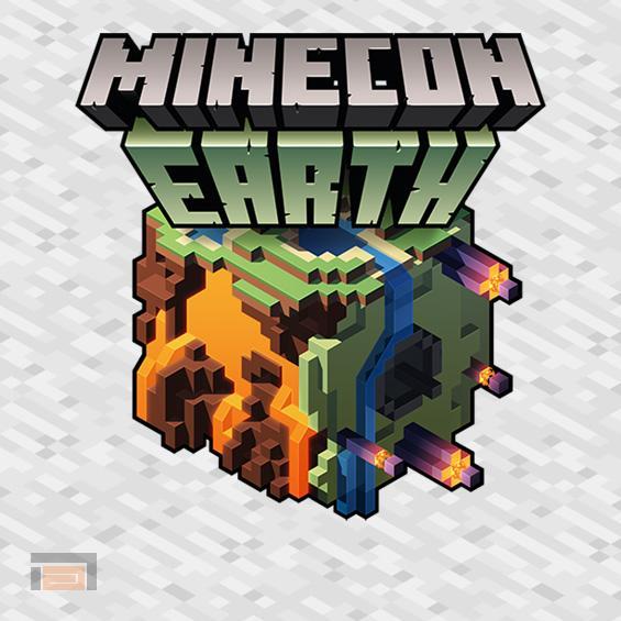 Entérate de todas las novedades presentadas durante la Minecon Earth 2017